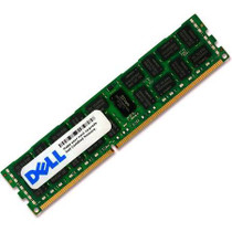 Dell 8GB 1600MHz PC3-12800R Memory (SNPRYK18C) - RECERTIFIED