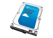 Seagate Constellation ES ST31000524NS - hard drive - 1 TB - SATA 3Gb/s (ST31000524NS) - RECERTIFIED