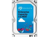 Seagate Cheetah 15K.7 600 GB Internal HDD (ST3600057SS) - RECERTIFIED