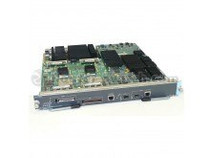 WS-SUP720-3BXL Catalyst 6500/Cisco 7600 Supervisor Engine Management Module (WS-SUP720-3BXL) - RECERTIFIED
