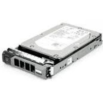 Dell 10-TB 12G 7.2K 3.5 SAS (X0P4C) - RECERTIFIED