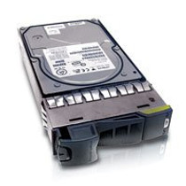 DS4243 600GB 15K 3GBPS SAS HDD (X412A-R6) - RECERTIFIED