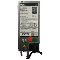 01820D Dell PE Hot Swap 750W Power Supply (01820D)