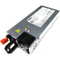 CNRJ9 Dell PE Hot Swap 750W Power Supply (CNRJ9)