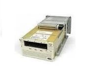 DELL - 160/320GB SDLT320 SCSI/LVD LOADER WITH TRAY PV132T TAPE DRIVE (02Y359).SDLT 320-02Y359