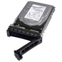 DELL 0C4354 73GB 10000RPM 80PIN ULTRA-320 SCSI 3.5INCH HARD DRIVE FOR POWEREDGE.ULTRA320-SCSI-0C4354