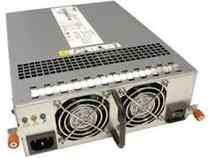 MX838 Dell PV Hot Swap 488W Power Supply (MX838)