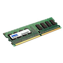 DELL 0DR397 4GB (1X4GB) PC2-5300 667MHZ ECC REGISTERED DUAL RANK X4 DDR2 SDRAM FULLY BUFFERED MEMORY MODULE FOR POWEREDGE SERVER 1900 1950 2800 2850 2900 2950.PC2-5300-0DR397