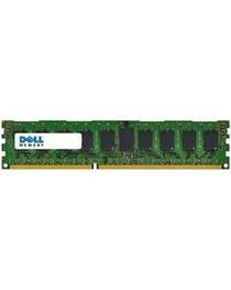 DELL 370-AAVU 8GB (1X8GB) 1600MHZ PC3-12800 CL11 ECC REGISTERED SINGLE RANK DDR3 SDRAM 240-PIN DIMM GENUINE DELL MEMORY MODULE FOR DELL POWEREDGE SERVER.PC3-12800-370-AAVU