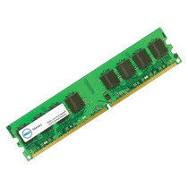 DELL 020D6F 16GB (1X16GB) 1600MHZ PC3-12800 CL11 ECC REGISTERED DUAL RANK 1.5V DDR3 SDRAM 240-PIN DIMM MEMORY MODULE FOR DELL SERVER. SAMSUNG OEM.PC3-12800-020D6F
