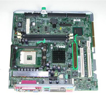 DELL 4T274 SYSTEM BOARD FOR OPTIPLEX GX260.DESKTOP BOARD-4T274