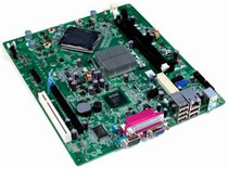 DELL 1TKCC SYSTEM BOARD FOR OPTIPLEX 380 SFF DESKTOP PC.DESKTOP BOARD-1TKCC
