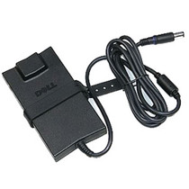 DELL 3T6XF 90 WATT 19 VOLT AC ADAPTER WITHOUT POWER CABLE FOR INSPIRON.AC ADAPTER-3T6XF