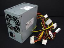 DELL - 250 WATT ATX POWER SUPPLY FOR OPTIPLEX GX270 DIMENSION 3000 (0K2583).DESKTOP POWER SUPPLY-0K2583