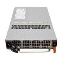 F884J Dell PV Hot Swap 485W Power Supply (F884J)
