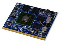 DELL 51Y08 VIDEO CARD AMD FIREPRO M51008000M 2GB GDDR5 PRCEISION M4800.GRAPHICS CARD-51Y08
