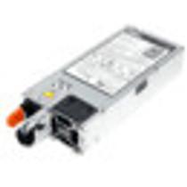 0XW8W Dell PE 750W 80 Plus HS Power Supply (0XW8W)