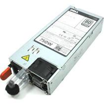 D750E-S7 Dell PE 750W Titanium 80 Plus HS Power Supply (D750E-S7)
