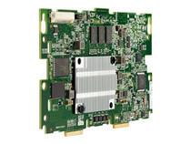HP 758803-001 SMART ARRAY P240NR 12GB 4PORTS INTERNAL SAS WITH 1GB FBWC.