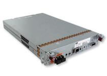 HP AJ744A STORAGEWORKS MSA2000FC SAS RAID CONTROLLER.