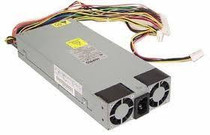 00D4413 IBM 460W Redundant Power Supply (00D4413)