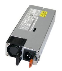 00AL533 IBM High Efficiency 550W AC Power Supply (00AL533)