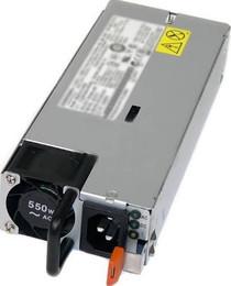 00KA094 IBM High Efficiency 550W AC Power Supply (00KA094)