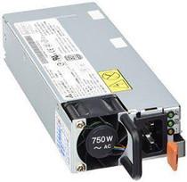 00KA096 IBM High Efficiency 750W AC Power Supply (00KA096)