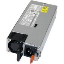 00AL535 IBM High Efficiency 750W AC Power Supply (00AL535)