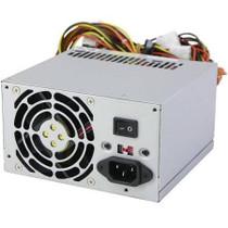 00J6451 IBM 675W Redundant -48 DC Power Supply (00J6451)