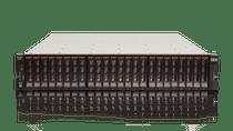 "V5030 Gen2 3.5"" LFF Dual Controller (2078-312) -   [6536-C12]"