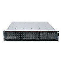 Lenovo Storwize V3700 SFF Expansion Enclosure - storage enclosure (6099SEU)