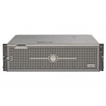 Dell PowerVault MD1000 with 15 x 146GB 15k SAS (MD1000-15 x 146GB 15k SAS)