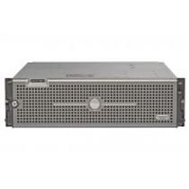 Dell PowerVault MD1000 with 15 x 1TB 7.2k SAS (MD1000-15 x 1TB 7.2k SAS)