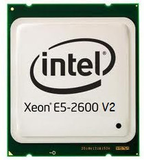 HP 722305-S21 INTEL XEON QUAD-CORE E5-2637V2 3.5GHZ 15MB L3 CACHE 8GT/S QPI SPEED SOCKET FCLGA-2011 22NM 130W PROCESSOR COMPLETE KIT FOR HP PROLIANT ML350P GEN8 SERVER.