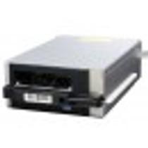 PowerVault ML6000 LTO-6 SAS Drive (4GPJV)