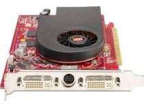 HP - ATI RADEON X1600XT 256MB PCI-E VIDEO CARD(KA647AA).