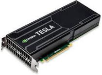 HP - NVIDIA TESLA K20M 5GB GPU GRAPHICS CARD (C7S14A).