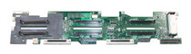 DELL Y0982 1X6 SCSI BACKPLANE BOARD FOR POWEREDGE 2850.