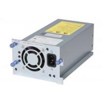 PowerVault 300W Redundant Power Supply (75R5J)