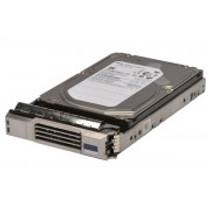 "EqualLogic 600GB 15k SAS 3.5"" 6G Hard Drive 02R3X (02R3X)"
