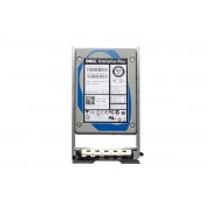 """EqualLogic 800GB SSD SAS 2.5"""" 12G Hard Drive V6JNY (V6JNY)"""