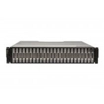 """Dell EqualLogic PS4110XV 24 x 600GB 15k 2.5"""" SAS (PS4110XV-600GB 15k SAS)"""