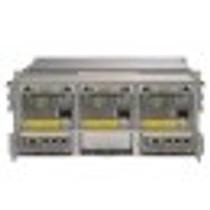Dell EqualLogic PS5500E with 48 x 1TB 7.2k SATA (PS5500E-1TB 7.2k SATA)
