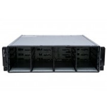 Dell EqualLogic PS6010 Chassis (PS6010-Chassis)