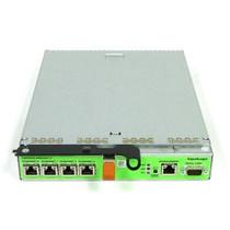 DELL W2PM3 EQUALLOGIC TYPE 11 CONTROLLER MODULE PS6100E PS6100X PS6100XV.