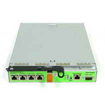 DELL VM076 EQUALLOGIC TYPE 11 CONTROLLER MODULE PS6100E PS6100X PS6100XV.