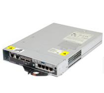 DELL CWNWH 1GB-ISCSI-4 TYPE B CONTROLLER FOR STORAGE SCV2020.