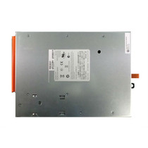 DELL 7YJ34 10GB ISCSI CONTROLLER FOR POWERVAULT MD3800I / MD3820I WITH 4GB CACHE.