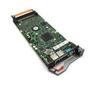 DELL JV95D CMC CONTROLLER MODULE CARD FOR POWEREDGE M1000E.